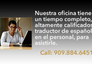 SANFORD A. KASSEL, A Professional Law Corporation-ContactUs-Spanish-Slide1