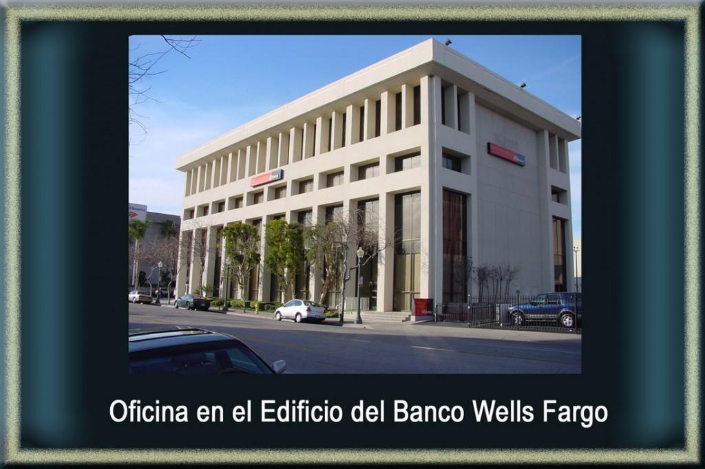 SANFORD A. KASSEL, A Professional Law Corporation | 334 W 3rd St #207, San Bernardino, CA 92401 | En Español
