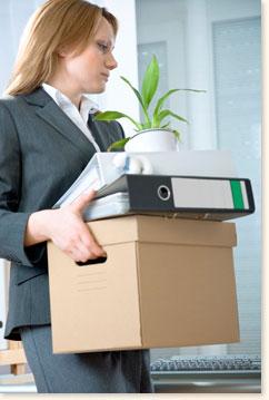 SANFORD A. KASSEL, A Professional Law Corporation. Employment Attorneys | 909.884.6451