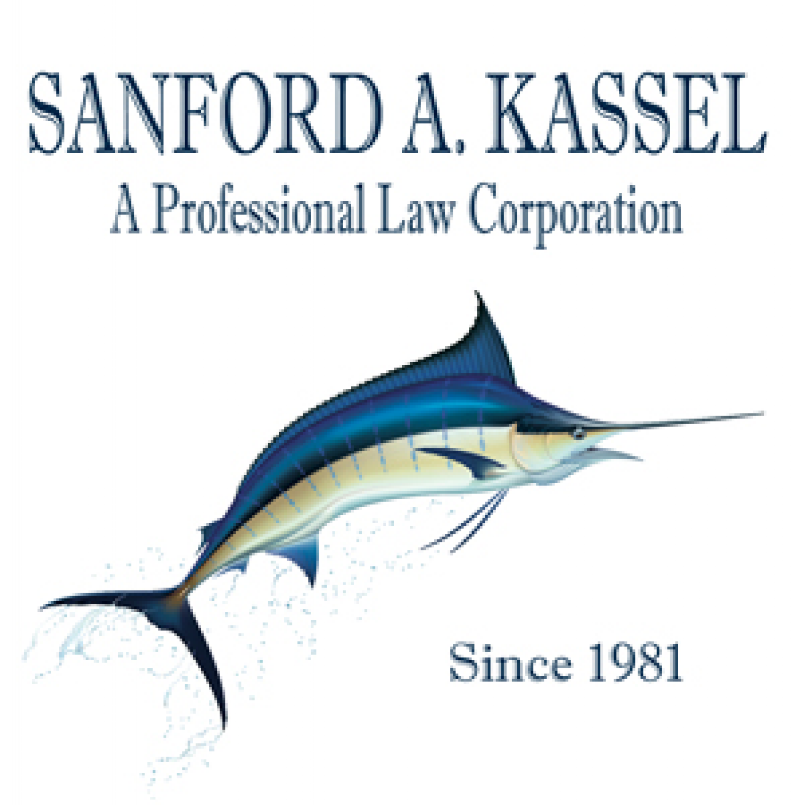 300WhiteSanfordAKasselAProfessionalLawCorporation