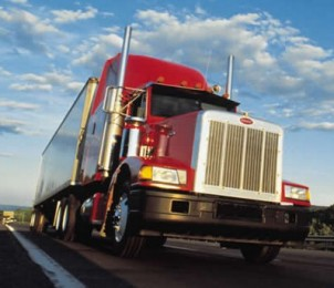 What To Do After A Truck Accident Has Occurred