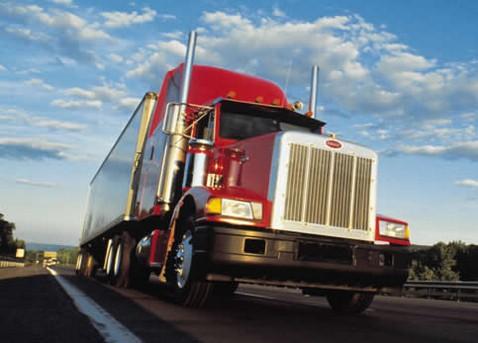 San Bernardino Truck Accident Attorneys   SANFORD A. KASSEL, A Professional Law Corporation   CALL: 909.884.6451