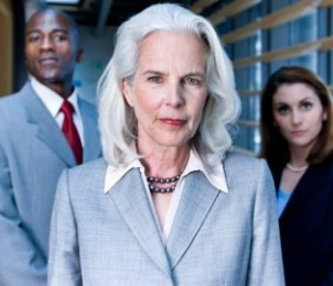 Can You Spot Age Discrimination in the Workplace?