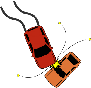 T-Bone Collision