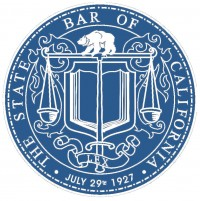 State Bar of California – Members In Good Standing