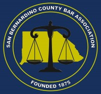 San Bernardino County Bar Association – Members