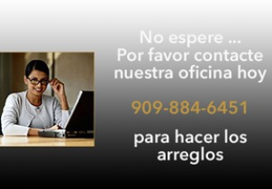 SANFORD A. KASSEL, A Professional Law Corporation-ContactUs-Spanish-Slide2