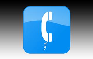 Call 24/7:  909.884.6451