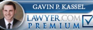 Lawyer.com | Premium | Gavin P. Kassel