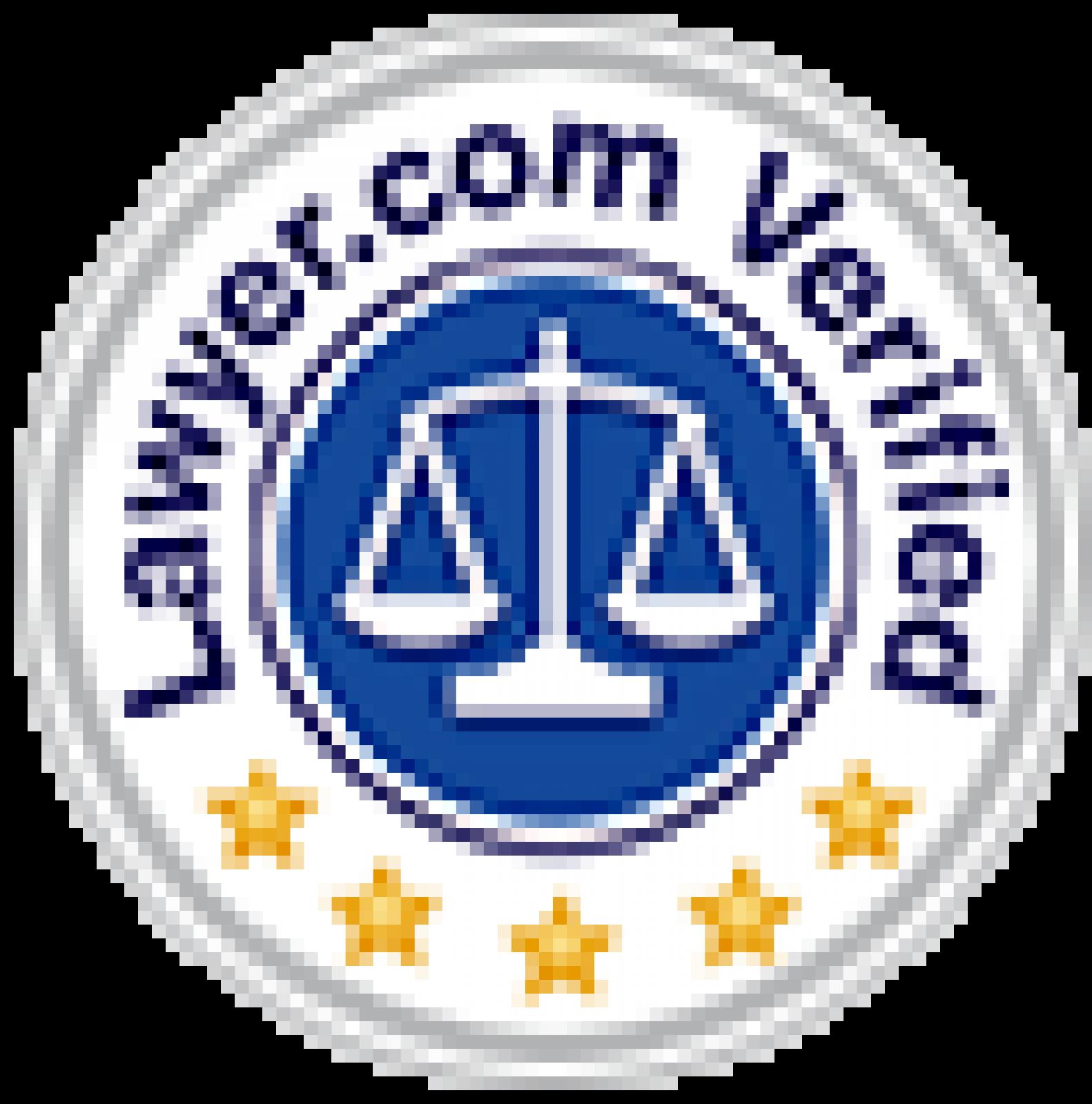Gavin Kassel, premium member Lawyer.com, San Bernardino, CA